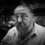 Golub Branislav - 20 Portret XXVI_resize
