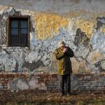Lapcevic Dragan - 10 Popodnevna_resize