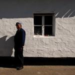 Lapcevic Dragan - 11 Jesenje sunce_resize
