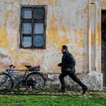 Lapcevic Dragan - 12 U trku_resize