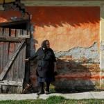 Lapcevic Dragan - 19 Sofija_resize