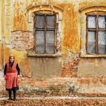 Lapcevic Dragan - 24 Baba Milica_resize