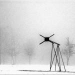 Savovic Milenko - 05 - Slike u magli 5_resize