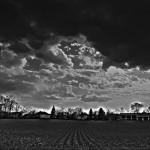 Savovic Milenko - 14 - Nebo nad selom_resize