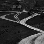 Savovic Milenko - 20 - Linija 5 - Precice_resize
