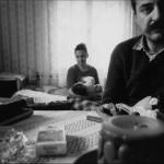 Savovic Milenko - 33 - Porodica_resize