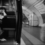 Savovic Milenko - 34 - Kretanje (metro)_resize