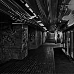 Savovic Milenko - 41 - Svetlo na kraju tunela_resize