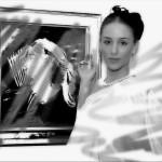 Savovic Milenko - 44 - Emanuela_resize