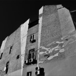 Savovic Milenko - 46 - Mural_resize