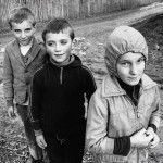 Stetic Slobodan - 03_resize