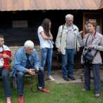 025 Branka Vucicevic Vuckovic drzi cas istorije-800