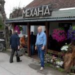 034 Pred mehanom u Donjoj Vrbavi-800