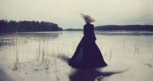 change_of_mind_kylli_sparre