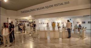 Galerija Neapoli-630