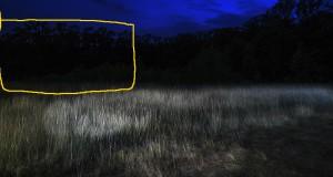 NocnoSvetlo22