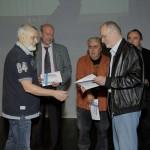 Hadzi Miodrag Miladinovic  EFIAP bronza