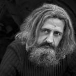 38_Dragomir Olujic-800