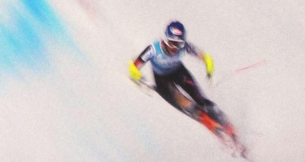 6.Alpine Skiing 13-800