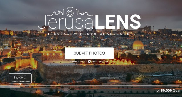 jerusalim