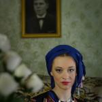 ivanovo9-150x150.jpg