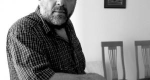 001 Goran Malic 2008