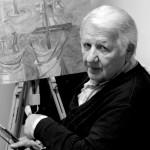009 Aleksandar Jovanolvic Birilj
