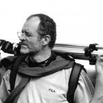 057 Miroslav Predojevic 2004