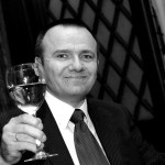 085 Branislav Brkic 2010