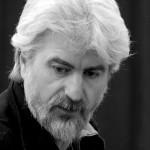 115 Dragoslav Ilic Badza  2011