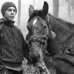 19-Moj konj