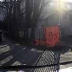 19 Crvena ograda, 2017