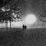 32 U noci, 1971