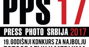 blok pps za fb