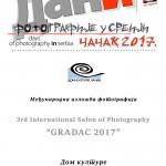 19.Gradac 2017