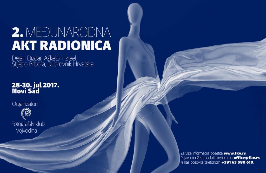 akt radionica 2017 najava za prijave-02