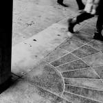 01 - This way