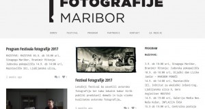 FestivalFotografije-