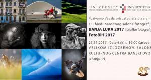 POZIVNICA - 11.Međunarodni salon fotografije BANJALUKA 2017 i FotoBiH 2017-1000