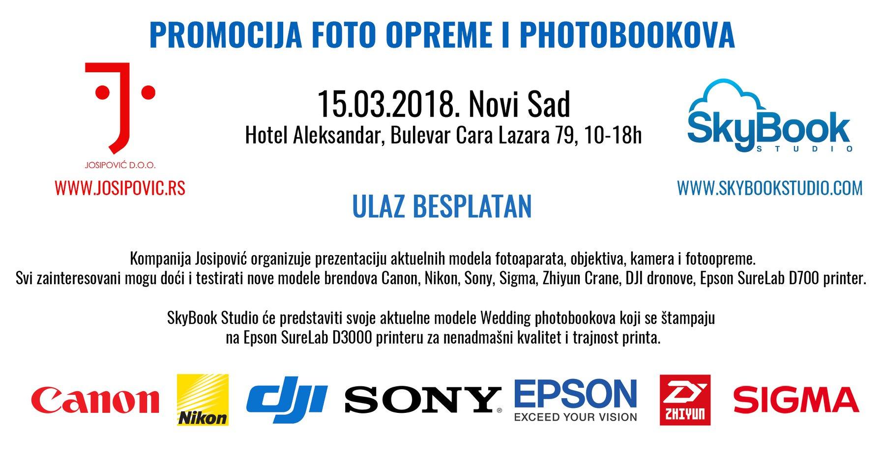 2. Novi Sad