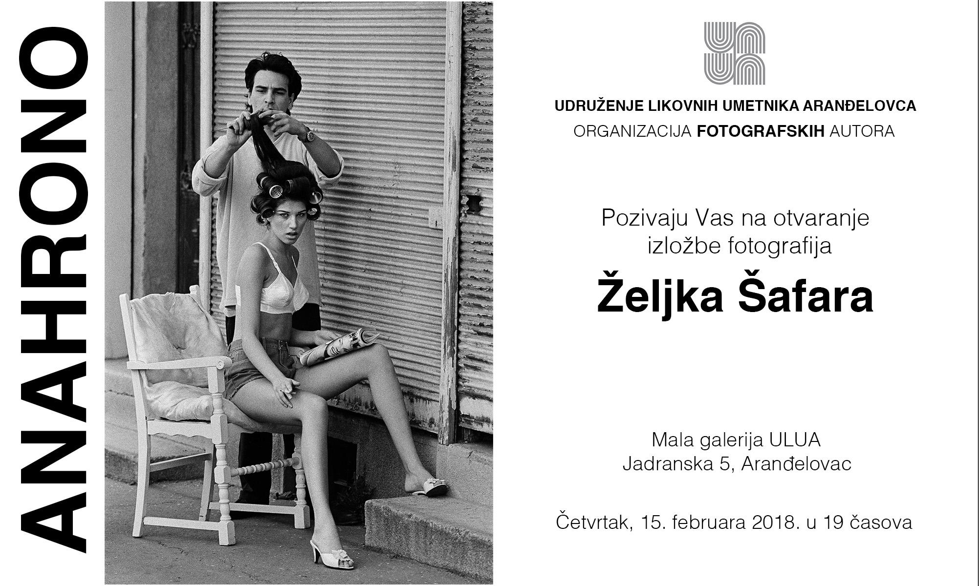 2018-02-09-Pozivnica-lat