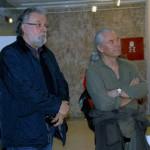005 Dusan Vukic i Imre Sabo-700