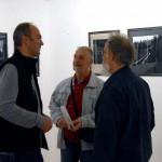 006 Boris Bjelica Roman Djuric i Zoran Pavlovic-700