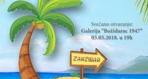 Karibu Zanzibar-1000