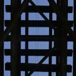 09 Keser Vanja-Bridge-800