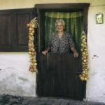 09-Nemet Livia-Grandma Maria-800