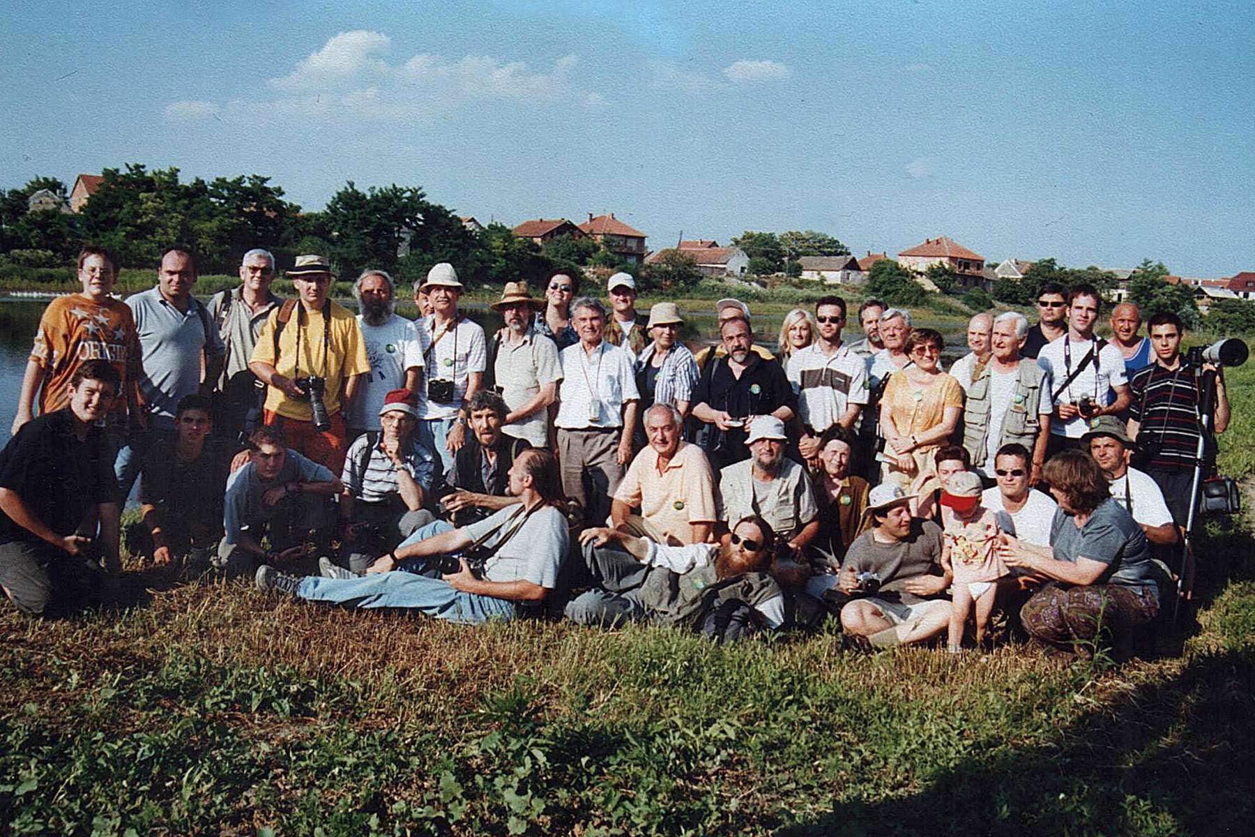 safari2003(1)-1800