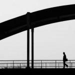 6.Na mostu