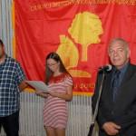 DSC_0125 Njegova ekselencija Radko Vlajkov-800