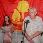DSC_0127 Dragoslav Mirkovic otvara izlozbe-800